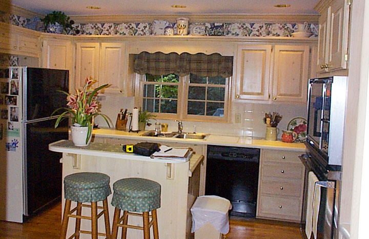 Kitchen And Bath Concepts Roswell