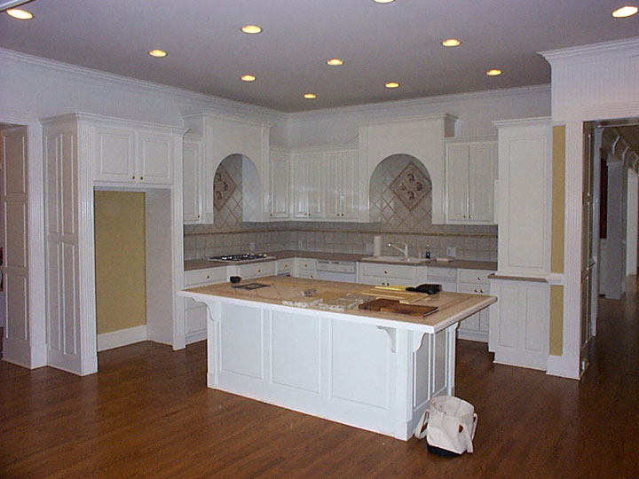 Kitchen Bath Concepts Roswell Ga