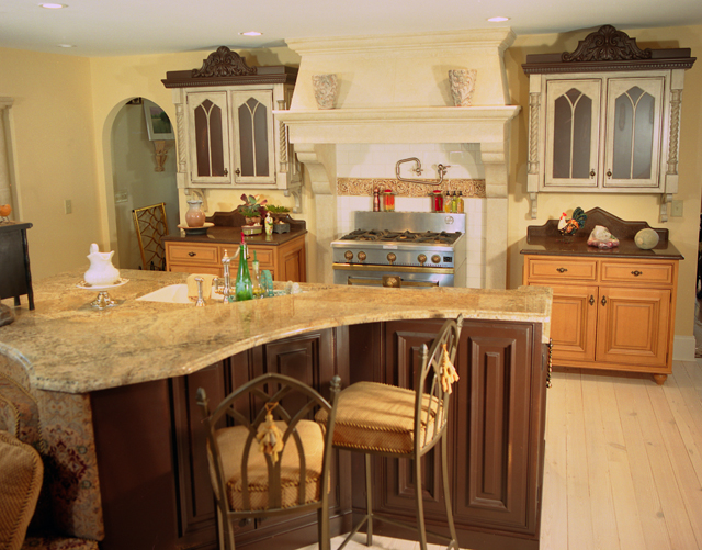 Kitchen Bath Concepts Roswell Ga
