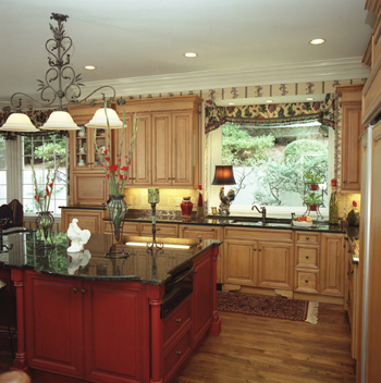 kitchen and bath design atlanta ga kitchen and bath concepts atlanta amp national design 533